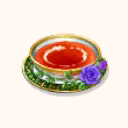File:Chilled Tomato Soup in Despair (TMR).png