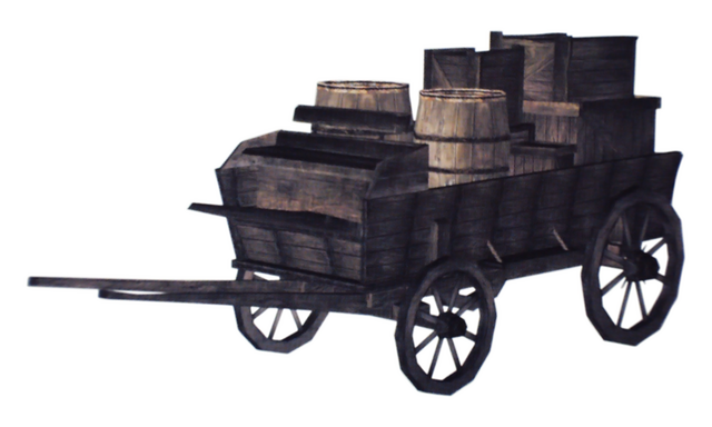 File:Horse Wagon (BS).png