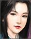 File:Oichi 2 (NAO).png
