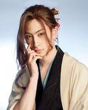 Ouchi-haruka5-theatrical