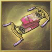 File:Rare Weapon - Koshosho (SW4).png