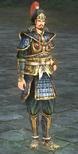 Cao Hong (ROTK Online)