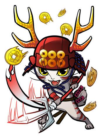 File:Yukimura-nobunyagayabou.jpg