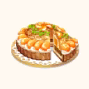 File:Apricot Crumble Tart (TMR).png