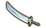 File:Giant Blade - 3rd Weapon (HW).png