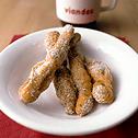 File:Sweets Navigator Recipe 68.png