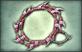 1-Star Weapon - Sakura Hoop
