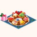 File:Christmas Wreath Cookies (TMR).png
