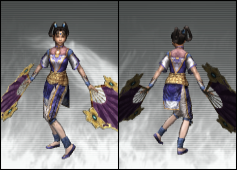 File:Edit Female Outfit - Girl (DW4).png