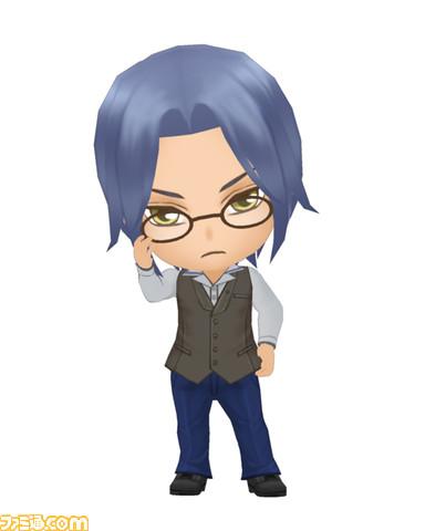 File:Ritsu-mini-corda3.jpg