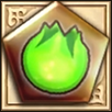 File:Stamina Fruit Badge (HW).png