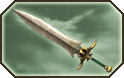 File:Standard Weapon - Ma Chao.png
