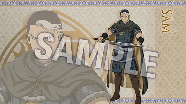 File:Wallpaper 1 (AWL DLC).jpg
