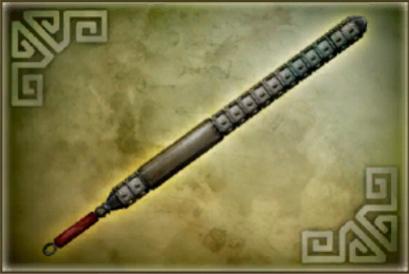 File:Xiahouyuan-dw5weapon2.jpg