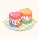 File:Macaron Ice Sandwich (TMR).png
