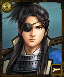 Masamune4-100manninnobuambit