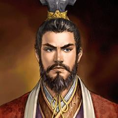 File:Sun Quan (ROTK9).png