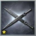 File:1st Weapon - Kunoichi (SWC3).png