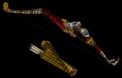 Bow 64 (TKD)