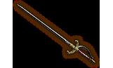 File:Rapier - 1st Weapon (HW).png