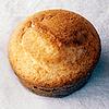 Sweets Navigator Recipe 15
