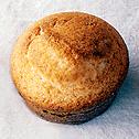 File:Sweets Navigator Recipe 15.png