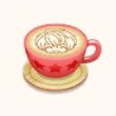 File:Tsuji Drawn Caffe Latte (TMR).png