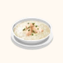 File:Chinese Congee (TMR).png