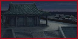File:Dynasty Warriors 3 Ru Nan.png