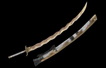 File:Long Sword 13 (TKD).png