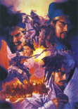 ROTK8 Cover