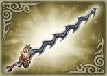 File:4th Weapon - Ginchiyo (WO).png