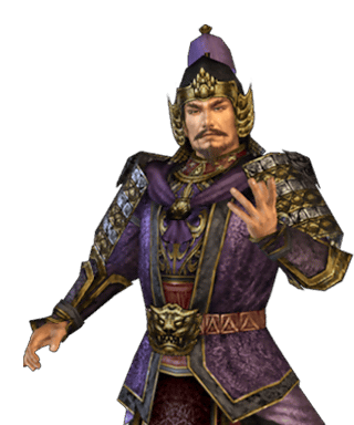 File:Dynasty Warriors 5 - Huang Zu.png