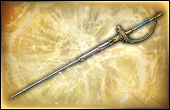 File:Lightning Sword - 5th Weapon (DW8).png