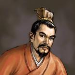 Mao Jie (ROTK9)