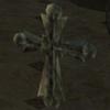 Brother Cedric's Faith (LLE)