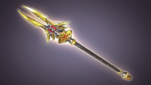 File:MaChao-Weapon-DLC-WO3.jpg
