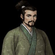 File:Murashige Araki (TR4).png