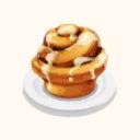 File:Freshly Baked Cinnamon Roll (TMR).png