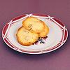 Sweets Navigator Recipe 33