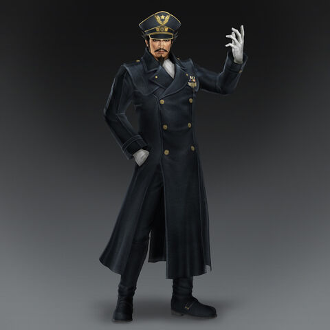 File:Cao Cao Job Costume (DW8 DLC).jpg