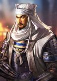 Kenshin Souzou
