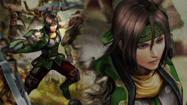 File:Treasure Box Artwork Wallpaper 55 (DW8 DLC).jpg