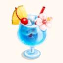 File:Tropical Juice - Blue Hawaii (TMR).png