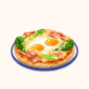 File:Bismarck with Poached Eggs (TMR).png