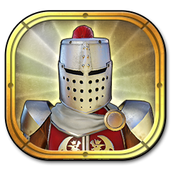 File:DQH2 Trophy 15.png