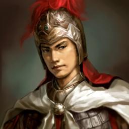 File:Liu Feng (ROTK11).png