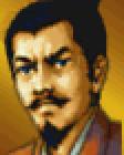 Nobunaga Oda (TR2)