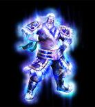 XiahouYuan-StrikeforceCostume-DLC-WO3