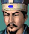 File:Zhuge Jin (ROTKR).png